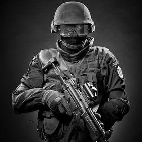 Military_World