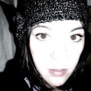 Violeta Cristina Hagi-stefan