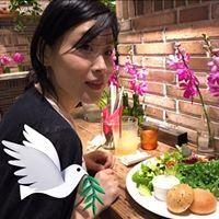 Nayoko Takahashi
