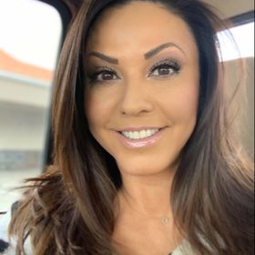 Yolanda Martinez