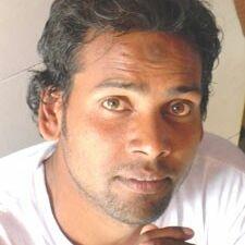 Znaab Firoz Khan Kadree