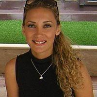 Ayşa Molla