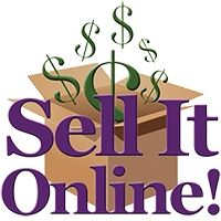 Sell It Online MN