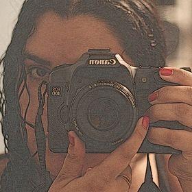 Noelia Quevedo