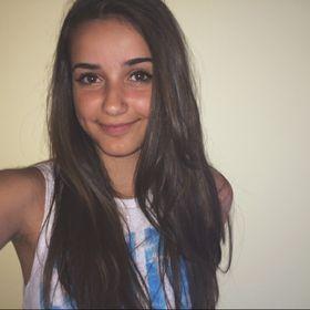 Maria Angelescu
