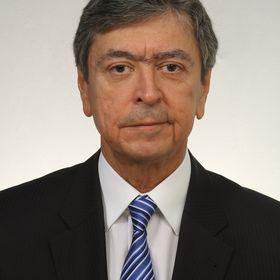 Andrei Osipov