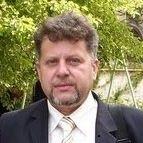 Dr. Ivo Filipov Gheorghiev