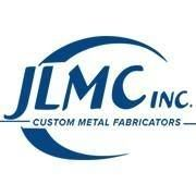 JLMC INC