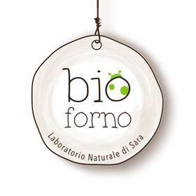 Bio Forno laboratorio naturale di Sara