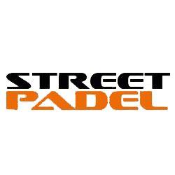 Código amigo de STREETPADEL