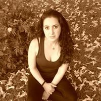 Diana Marcela Alvarez Cuesta