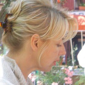 Jolanta Kramer