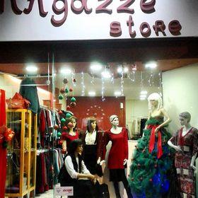 Ragazze store (aperoulinomikos) on Pinterest f9fca16ac65