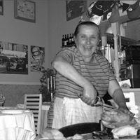 Nonna Mercede Osteria