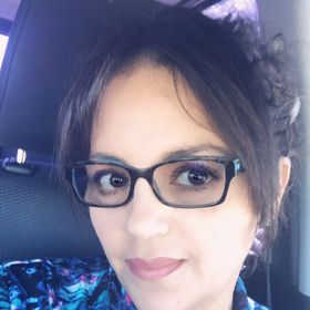 Silvia Chapa de Ochoa