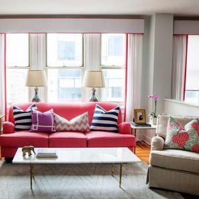 Monarch Sofas - Your Custom Sofa & Custom Sectional Source - Create Your Dream Sofa !