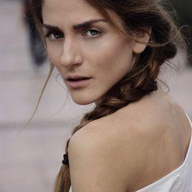 Nicole Margeti