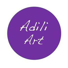 Adili Art