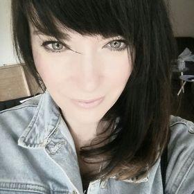 Daniela Janitschke
