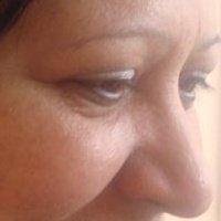 Norita Silva