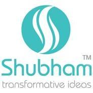 Shubham inc - Waste Water treatment Company