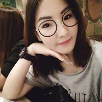 Gwendolyn Phuah
