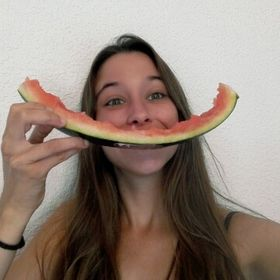 Anna Fabregat
