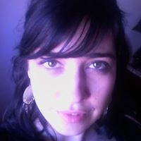 Daniela Amador