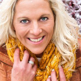 Anita Schönberger