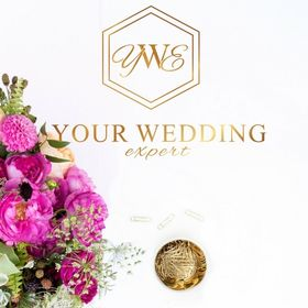 Your Wedding Expert
