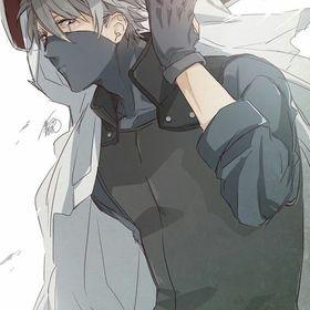 Better-kun