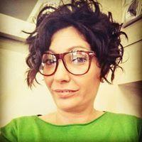 Sabina Parlavecchio