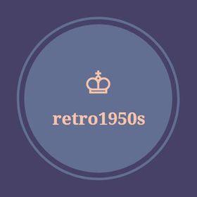 Retro1950s