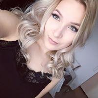 Anniina Virtanen