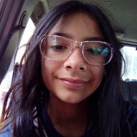 Sara guadarrama