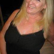 Wendy Randall