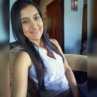 Jessika Valenzuela