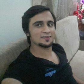 Sohaib Bashir