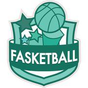Fasketball .com