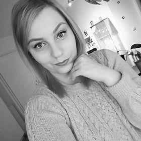Janina Peltonen