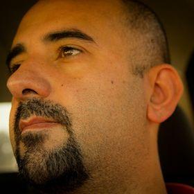 Andrei Ribeiro