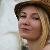 Martyna Kochaniec