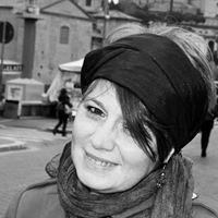 Céline Levasseur