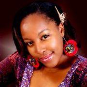 Tina Nduba
