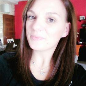 Sofia Zabakika