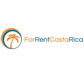 For Rent Costa Rica