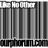 ourphorum