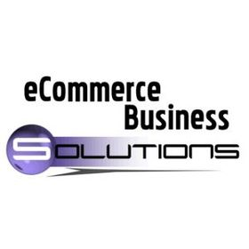 Ecommerce Business Solutions