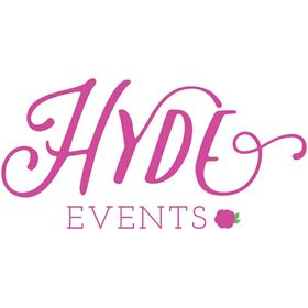 Hyde Events
