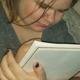 Emily Bemily